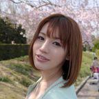本田莉子 - 綺麗なお姉さん。~AV女優のグラビア写真集~