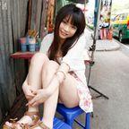 なつめ愛莉 - 綺麗なお姉さん。~AV女優のグラビア写真集~