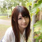 川村まや - 綺麗なお姉さん。~AV女優のグラビア写真集~