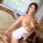 篠田あゆみ - 綺麗なお姉さん。~AV女優のグラビア写真集~