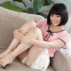 青山未来 - 綺麗なお姉さん。~AV女優のグラビア写真集~
