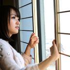 愛内希 - 綺麗なお姉さん。~AV女優のグラビア写真集~