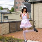 朝倉ことみ - 綺麗なお姉さん。~AV女優のグラビア写真集~