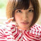 あかね葵 - 綺麗なお姉さん。~AV女優のグラビア写真集~
