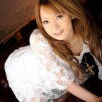 新垣セナ - 綺麗なお姉さん。~AV女優のグラビア写真集~