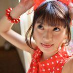 緒川りお - 綺麗なお姉さん。~AV女優のグラビア写真集~
