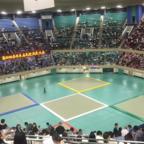 2016演武大会