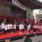 2016.4.17平松ガス展