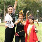 2016東京舞祭秋