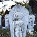 関連記事「マウントパラダイス小倉原山 その3【オリジナル物件】」のサムネイル画像