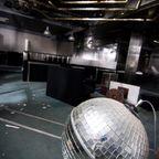 関連記事「【白樺湖グランドホテル】その7:ディスコ(長野県茅野市)」のサムネイル画像