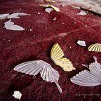 関連記事「【白樺湖グランドホテル】その2:フロント(長野県茅野市)」のサムネイル画像