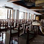 関連記事「【白樺湖グランドホテル】その5:食堂(長野県茅野市)」のサムネイル画像