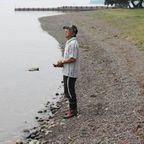 170531琵琶湖