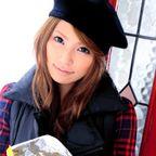 桐生さくら - 綺麗なお姉さん。~AV女優のグラビア写真集~
