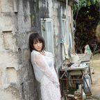 澁谷果歩 - 綺麗なお姉さん。~AV女優のグラビア写真集~