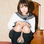 二宮沙樹 - 綺麗なお姉さん。~AV女優のグラビア写真集~