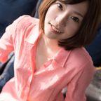 翼 - 綺麗なお姉さん。~AV女優のグラビア写真集~