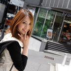 上原花恋 - 綺麗なお姉さん。~AV女優のグラビア写真集~