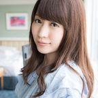 桜木優希音 - 綺麗なお姉さん。~AV女優のグラビア写真集~