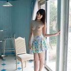 小野寺梨紗 - 綺麗なお姉さん。~AV女優のグラビア写真集~