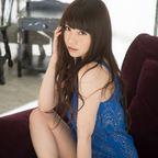 葵 - 綺麗なお姉さん。~AV女優のグラビア写真集~