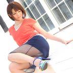 宮崎愛莉 - 綺麗なお姉さん。~AV女優のグラビア写真集~