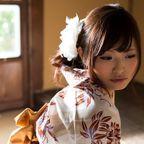 立花はるみ - 綺麗なお姉さん。~AV女優のグラビア写真集~