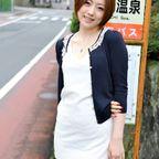 羽田あい - 綺麗なお姉さん。~AV女優のグラビア写真集~