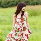 葉山めい - 綺麗なお姉さん。~AV女優のグラビア写真集~