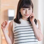 早川瑞希 - 綺麗なお姉さん。~AV女優のグラビア写真集~