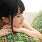 宮崎あや - 綺麗なお姉さん。~AV女優のグラビア写真集~