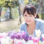 浜崎真緒 - 綺麗なお姉さん。~AV女優のグラビア写真集~