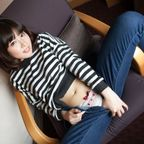 彩城ゆりな - 綺麗なお姉さん。~AV女優のグラビア写真集~