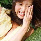 有森涼 - 綺麗なお姉さん。~AV女優のグラビア写真集~