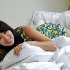 通野未帆 - 綺麗なお姉さん。~AV女優のグラビア写真集~