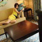 水樹りさ - 綺麗なお姉さん。~AV女優のグラビア写真集~