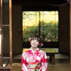 鈴村あいり - 綺麗なお姉さん。~AV女優のグラビア写真集~