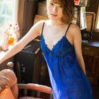椎名そら - 綺麗なお姉さん。~AV女優のグラビア写真集~