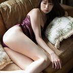 凰かなめ - 綺麗なお姉さん。~AV女優のグラビア写真集~