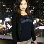佐々木あき - 綺麗なお姉さん。~AV女優のグラビア写真集~