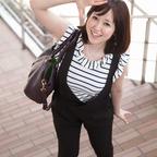 篠田ゆう - 綺麗なお姉さん。~AV女優のグラビア写真集~