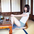 伊東ちなみ - 綺麗なお姉さん。~AV女優のグラビア写真集~