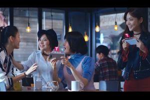 OCN、『ボイス』をリアルタイム無料放送を決定!