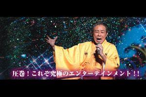神競馬2nd-2ch競馬まとめブログ-
