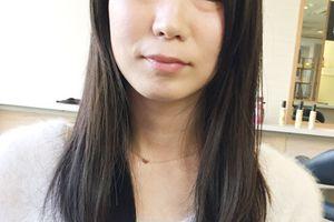 石川 金沢 の ヘアサロン alica ( アリカ ) ワキガタ の ブログ