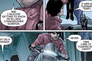 開始から8か月。『DC:リバース』の現在