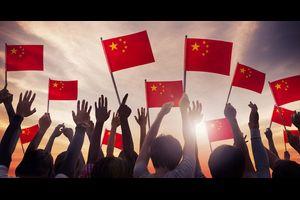 中国人「あるクラスメイトが私に聞いてきた、なぜ日本が好きなのか、中国人なら中国を好きになるべきだろうと」 中国の反応