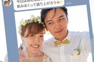 Pre Bride Wedding | 海外風の結婚式に憧れるプレ花嫁のためのおしゃれなウェディングアイテム紹介サイト