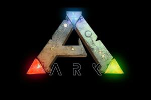 ARK:便利なコンソールコマンド 2/24追記